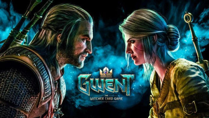 Gwent_FaceoffKeyart_RGB_EN_Mobile-Game-iOS