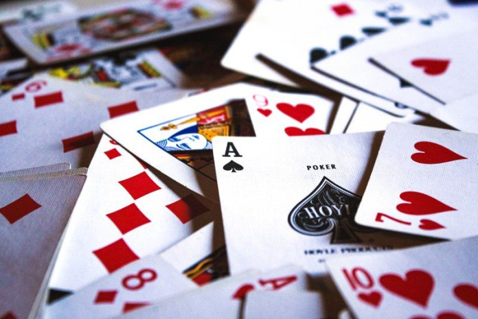 Online Gambling Games For Real Money Which One Is For You Techacute