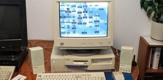 Ibm300pl-Old-Internet-Websites-Retro-Webdesign-2001-90s_edited