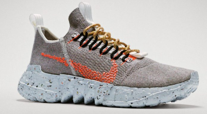 NIKE-SPACE-HIPPIE-01_square_1600-crop