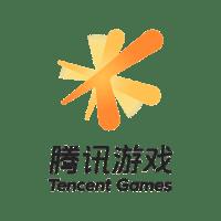 Tencent-Games-New-Logo