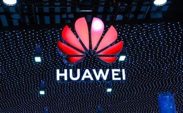 Huawei P40 seires