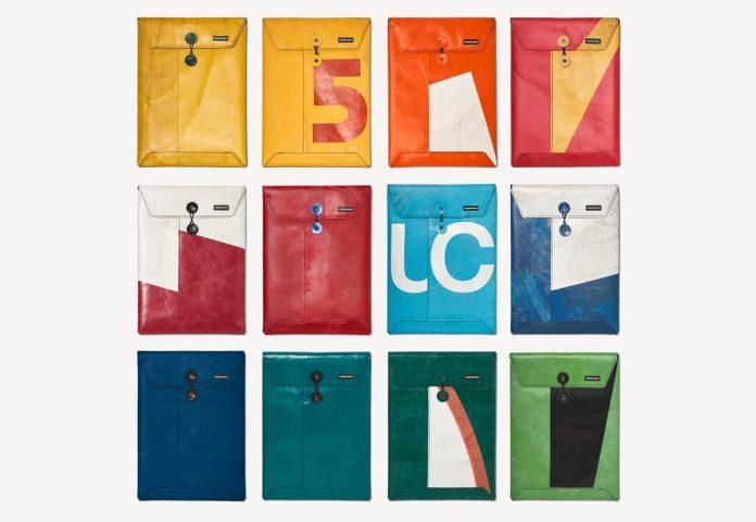 freitag-laptop-sleeves-rainbow-front-onanzig-rgb