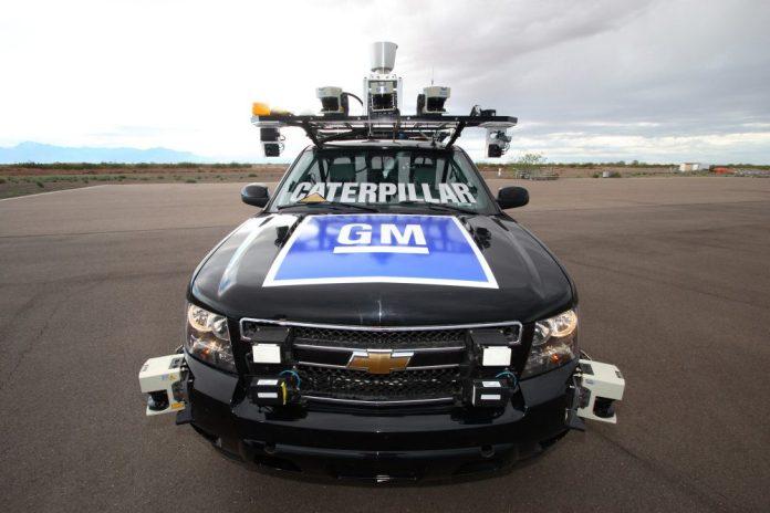 GM-CruiseAV-RoofRack-General-Motors-Self-Driving-Cars-Autonomous-Vehicles-The-Boss-Road-Test