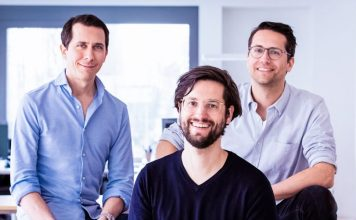 Alasco-Founder-Team-German-Munich-Startup-News