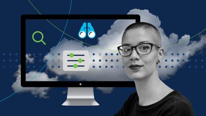 Cisco Stealthwatch Cloud