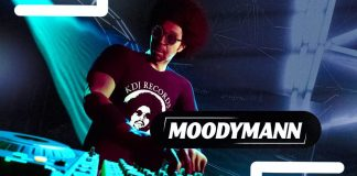 GTA Online New Underground Club Detroit Legend Moodymann heist on the Cayo Perico island