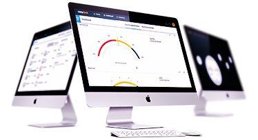 EazyStock Inventory Optimization Software Mac Image