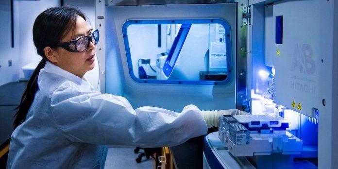 Bio-Printing Plant Tissue in a Lab Environment
