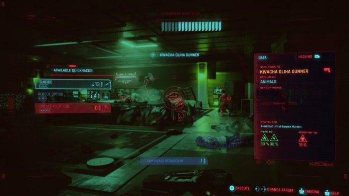 Cyberpunk2077_Suicide_Him_RGB