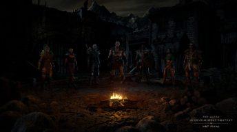 Diablo_II_Select_Hero