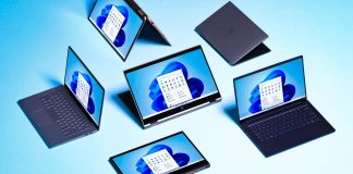 Windows-11-PC-Devices-Whats-New