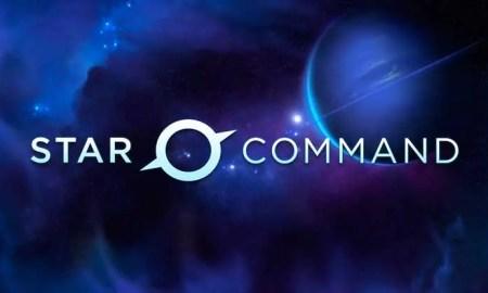 1star-command-logo