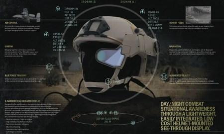 Q-Warrior-Infographic-Google