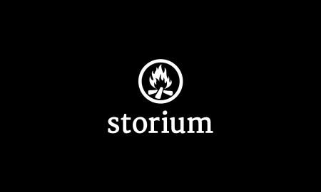 Storium_Logo_Large