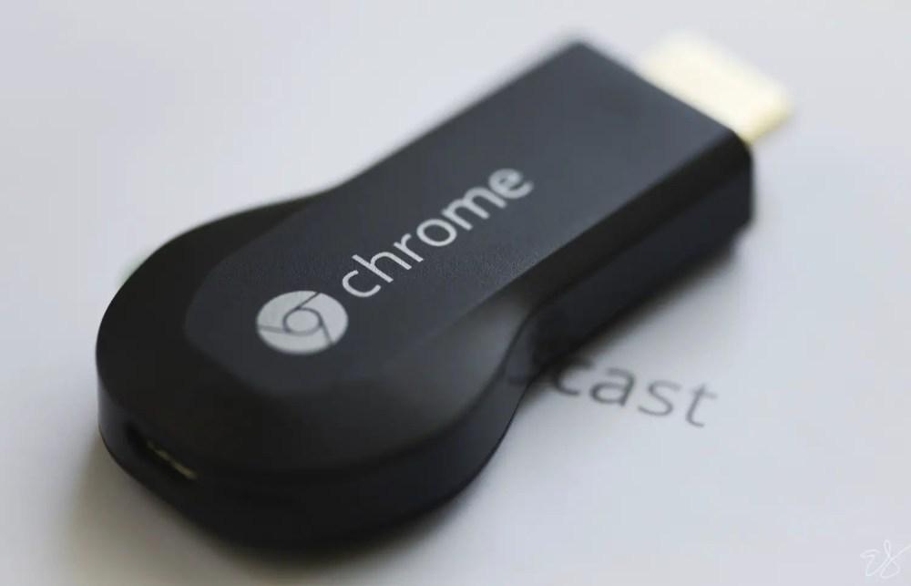 Chromecast_dongle_Large