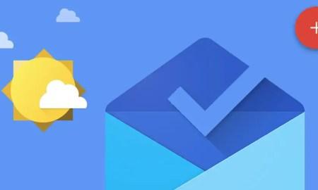 inbox data featured