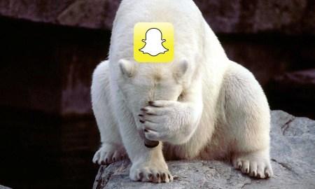 snapchat-facepalm