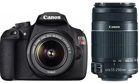 Canon-T5-EOS-Rebel-DSLR