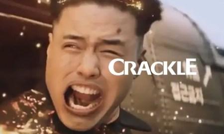 Kim-Jong-Un-Crackle-The-Interview-Sony