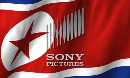 Sony-Hacked-By-North-Korea