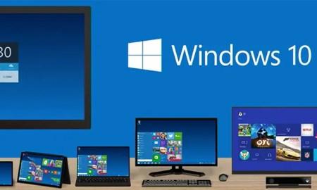 Windows-10-Spartan-Browser