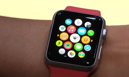 Apple-Watch-Battery-Life