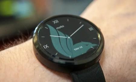 Motorola-Moto-360-Wrist