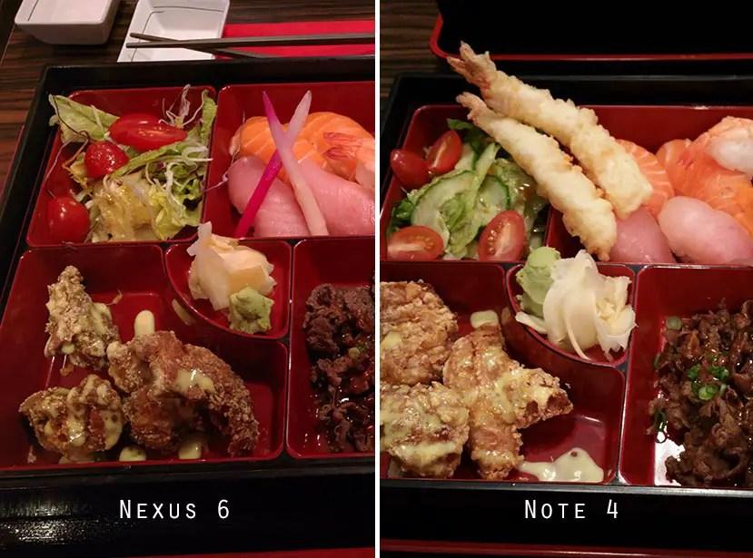 Nexus-6-vs-Note-4-Photos