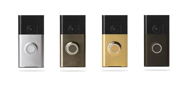 Ring-Doorbell-9