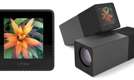 Lytro-Light-Field-Camera