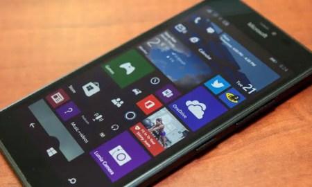 Microsoft-Lumia-640-XL-Review