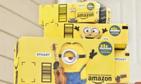 Amazon-Minions-boxes