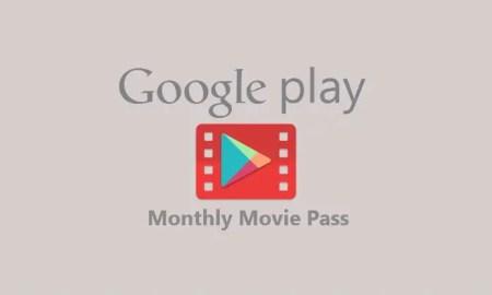Google-Monthly-Movie-Pass-Rumor