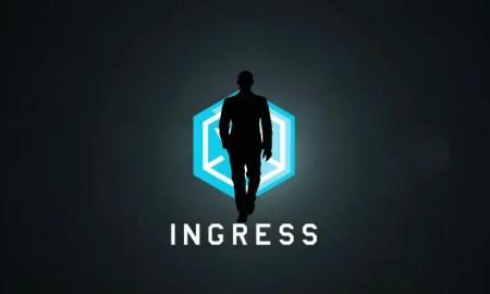 Google_Ingress