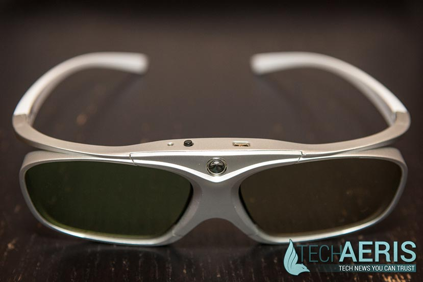 Acer-H7550ST-Review-021