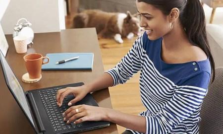 Dell-Windows-10-Inspiron-15