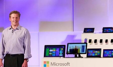 Microsoft-Windows-10-Parker
