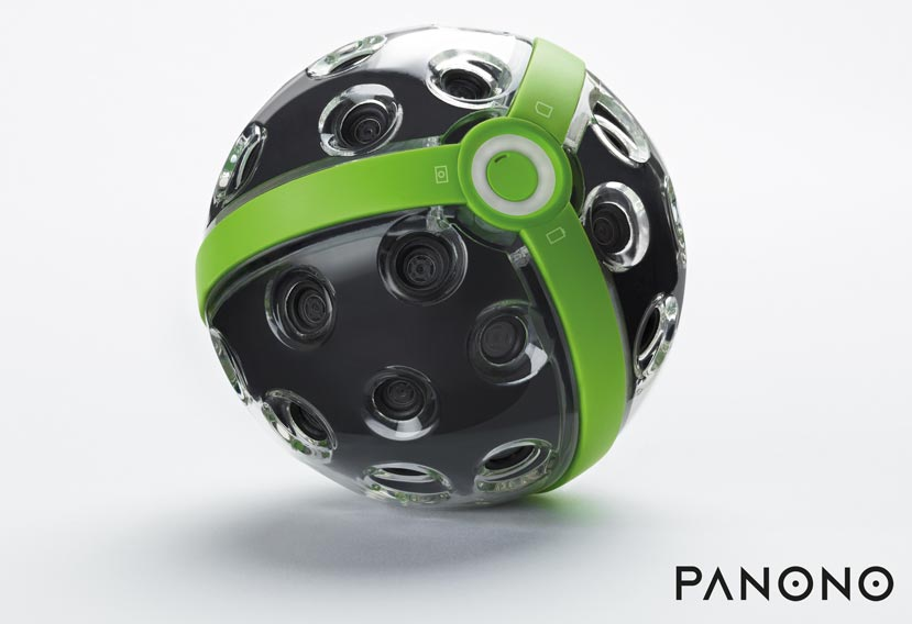 Panono-Explorer-Edition