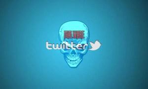 Twitter_and_Github_Malware
