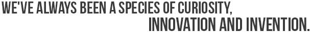 Invention_Quote