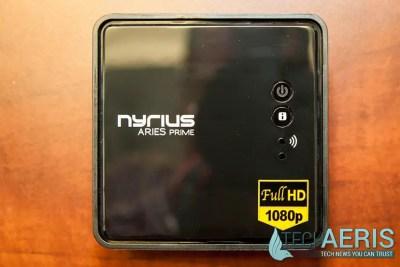 Nyrius-Aries-Prime-Review-004