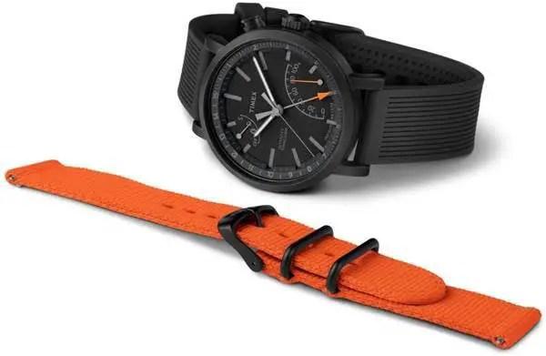 Timex-Metropolitan-Plus-Silicone-Nylon
