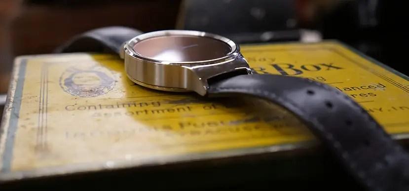 Huawei_Watch_3
