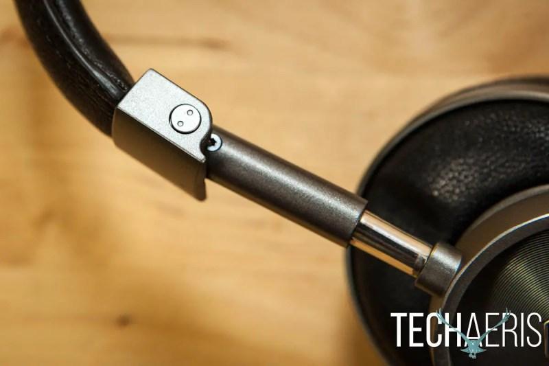 MW60-Headphones-Review-046