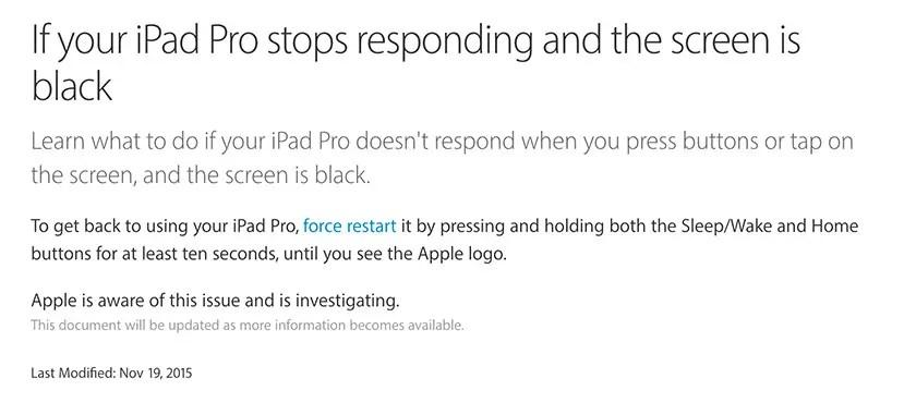 iPad_Pro_Apple_Warning