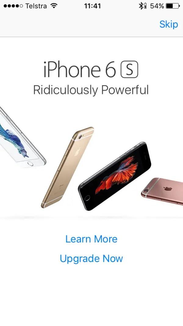 Apple-Ads