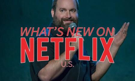 New-on-Netflix-US-January-2016