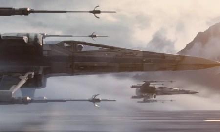 Star-Wars-TFA-Box-Office-Records