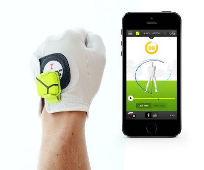 Zepp_Golf_Sensor+Glove+App1_iPhone5